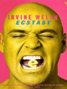 irvinewelshectasy